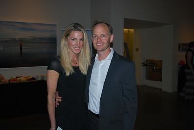Addie and Bryan Johnson1
