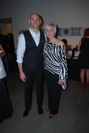 Kyle and Meredith Brunen2