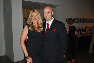 Kate and Tony Katzer1