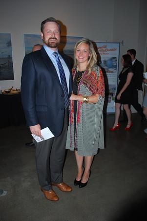 Jeff and Kelli Gattis2