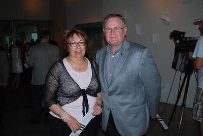 Debra and Steve Clouten1