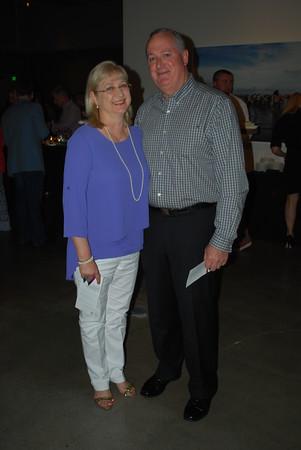 Melanie and Scott Davie2