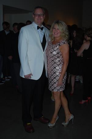 Bryan and Carri Lewis2