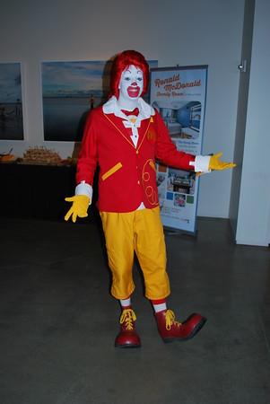 Ronald McDonald2