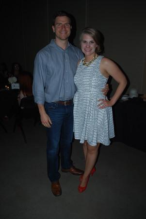 Beau and Stephanie Medford2