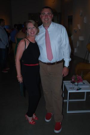 Leigh Ann and Dean Mathews2