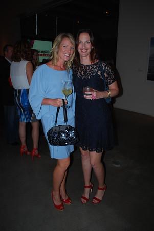 Camille Picconatto_Tiffany Mahoney2