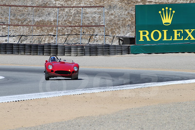 2013 RMMR Saturday Bonhams 1793 Cup 7A Race