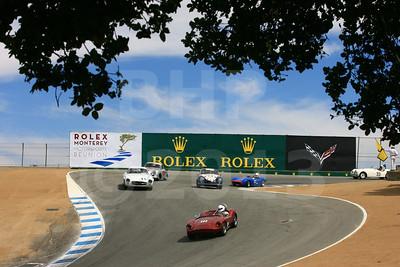 2013 RMMR Sunday Rolex Race 5B