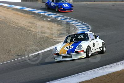 2013 RMMR Sunday Rolex Race 8B Weissach Cup