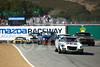 Top Shots from 2014 Rolex Monterey Motorsports Reunion at Mazda Raceway :