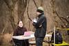 Seneca Slopes 2014 - Photo by Ken Trombatore