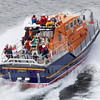 RNLI Tenby : 1 gallery with 62 photos