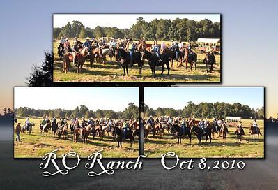 RO Ranch 2010 (2)