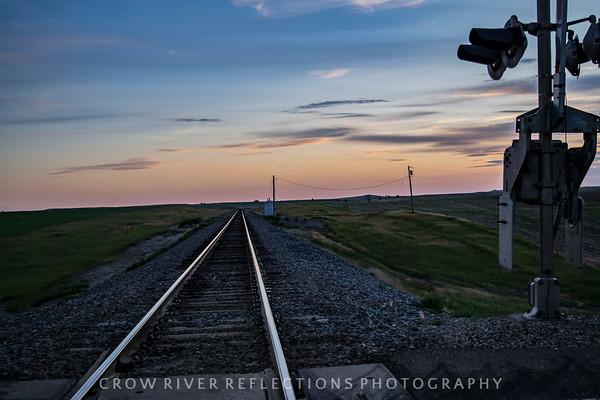 North Almont, North Dakota