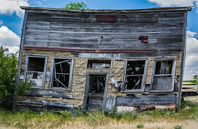 Alkabo, North Dakota