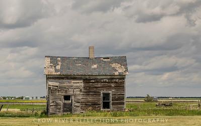 Ambrose, North Dakota