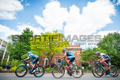 Joe Martin Stage Race. Stage 4. UCI Pro 1 Men.