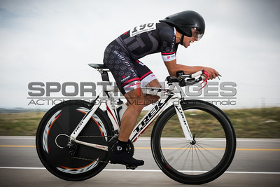 Best of Hess TT