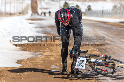 cycling-winter-sports-OLD_MAN_WINTER-86211