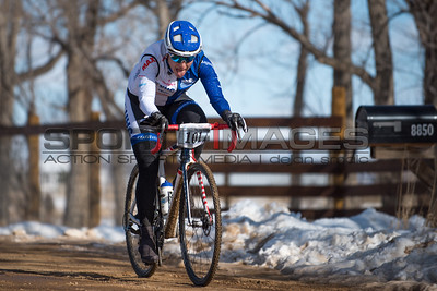 cycling-winter-sports-OLD_MAN_WINTER-86273