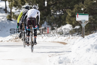cycling-winter-sports-OLD_MAN_WINTER-86359