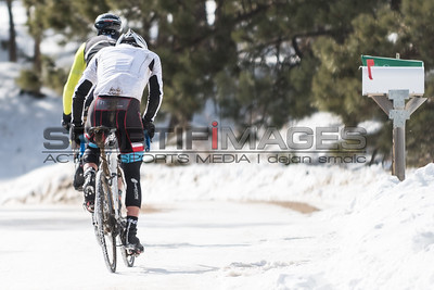 cycling-winter-sports-OLD_MAN_WINTER-86357