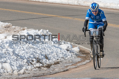 cycling-winter-sports-OLD_MAN_WINTER-86380