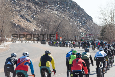 cycling-winter-sports-OLD_MAN_WINTER-86092