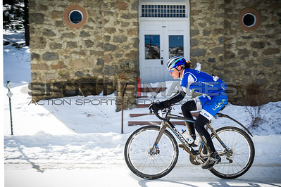 cycling-winter-sports-OLD_MAN_WINTER-4665