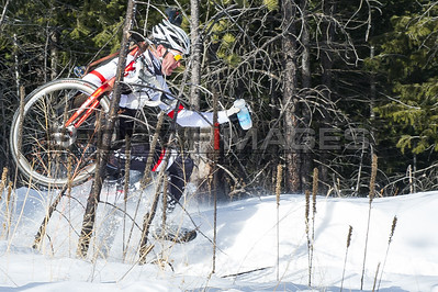 cycling-winter-sports-OLD_MAN_WINTER-4611