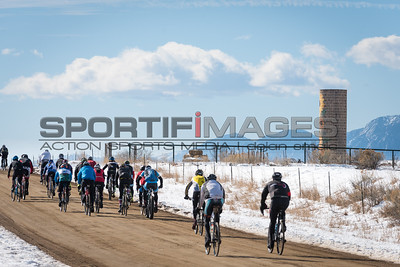 cycling-winter-sports-OLD_MAN_WINTER-86100