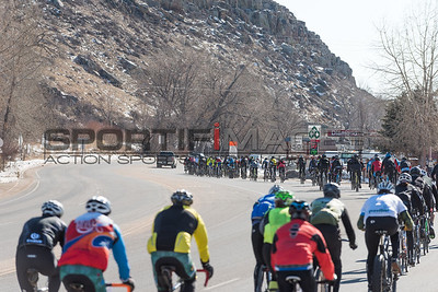 cycling-winter-sports-OLD_MAN_WINTER-86092 - Copy