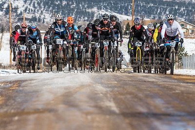 cycling-winter-sports-OLD_MAN_WINTER-86209