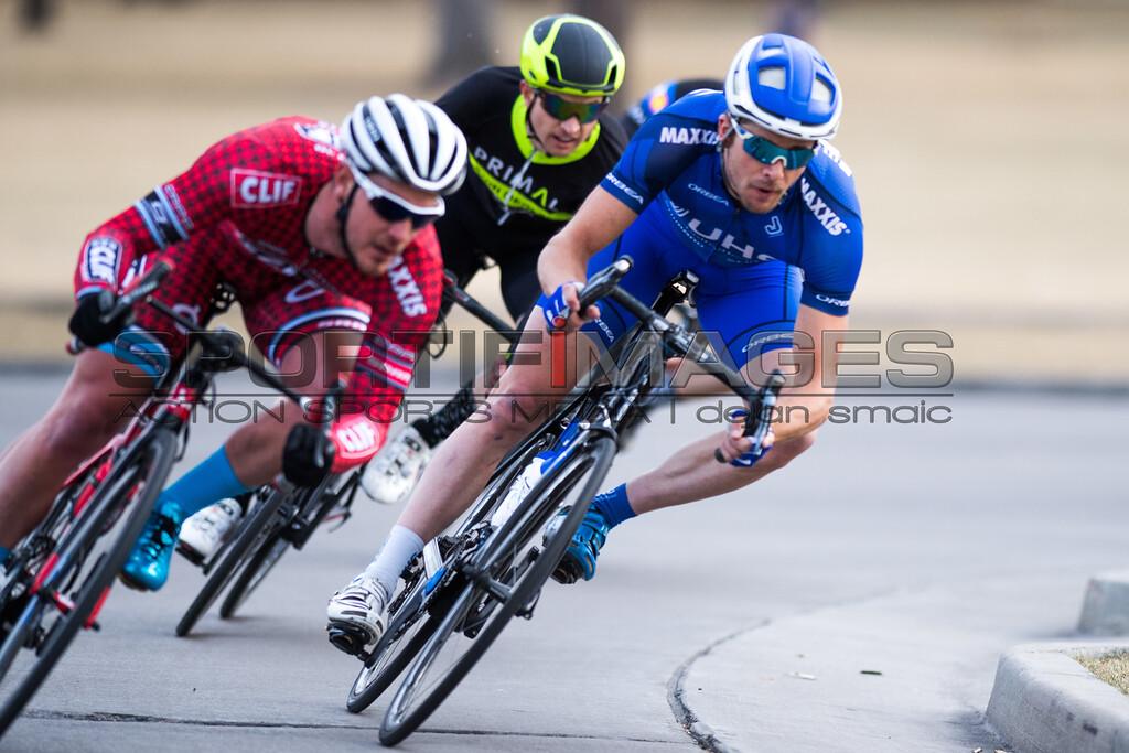 cycling_DU_CRIT-7509