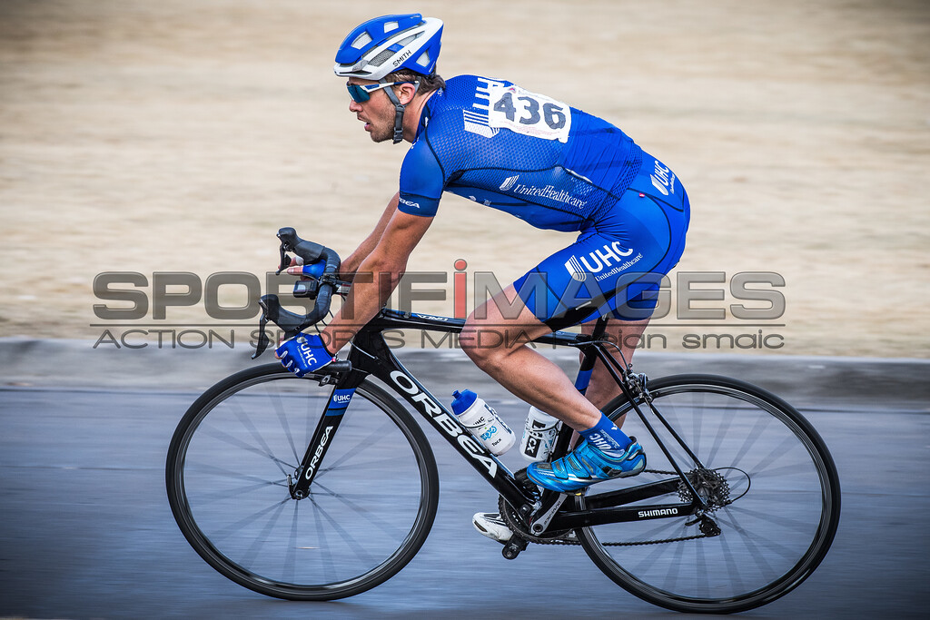 cycling_DU_CRIT-7504