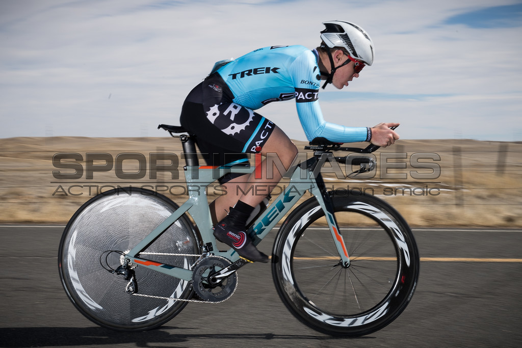 cycling_FROSTBITE_TT-7020