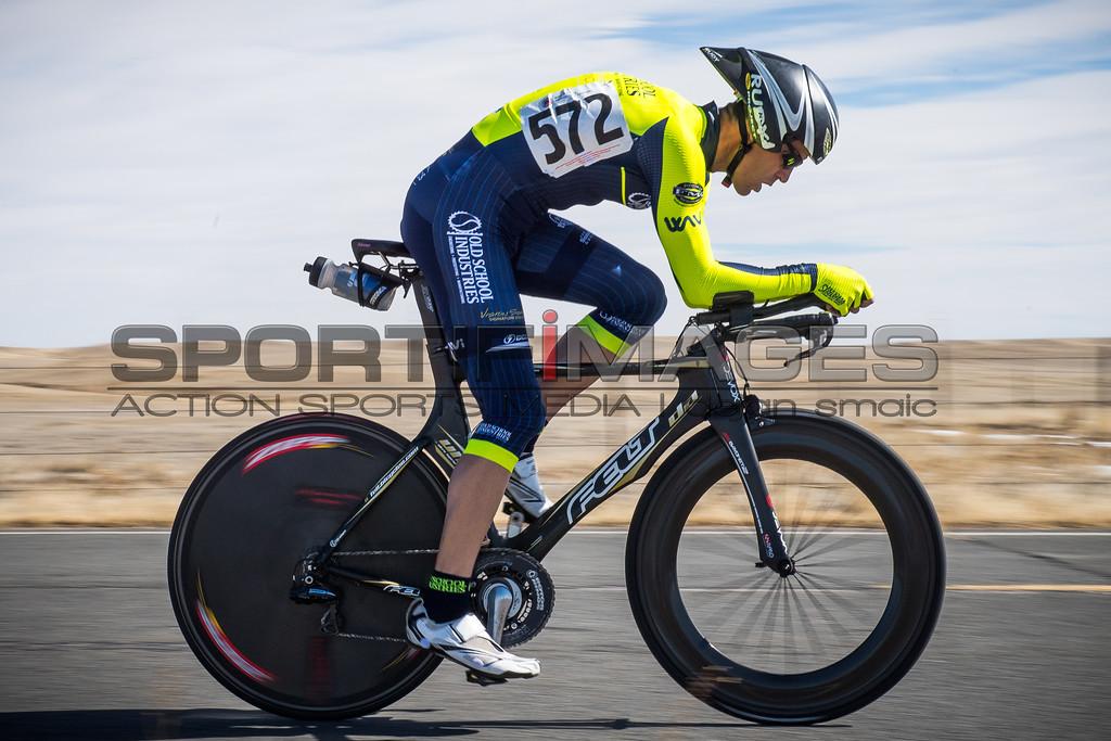cycling_FROSTBITE_TT-7028