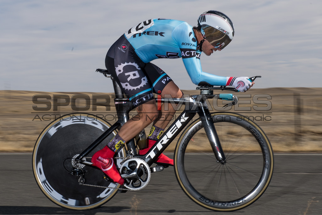cycling_FROSTBITE_TT-7030