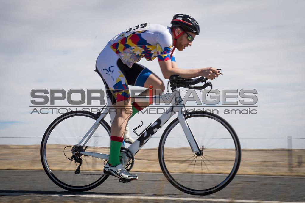 cycling_FROSTBITE_TT-6970