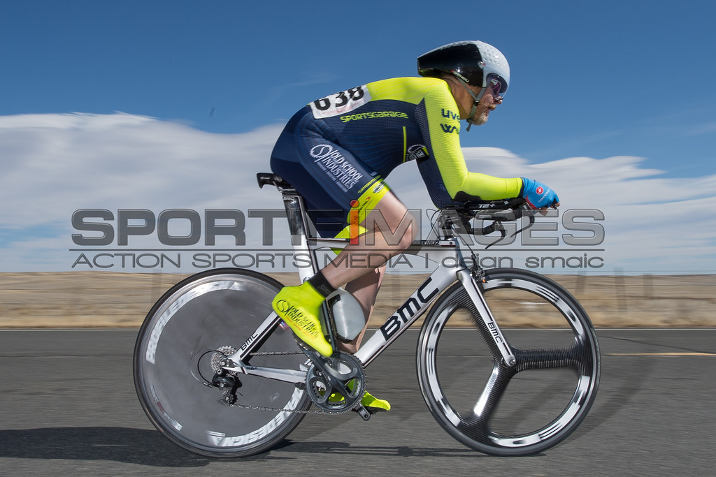 cycling_FROSTBITE_TT-7046