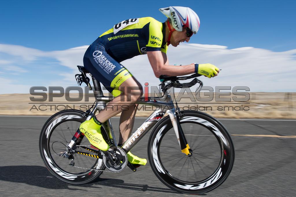 cycling_FROSTBITE_TT-7057