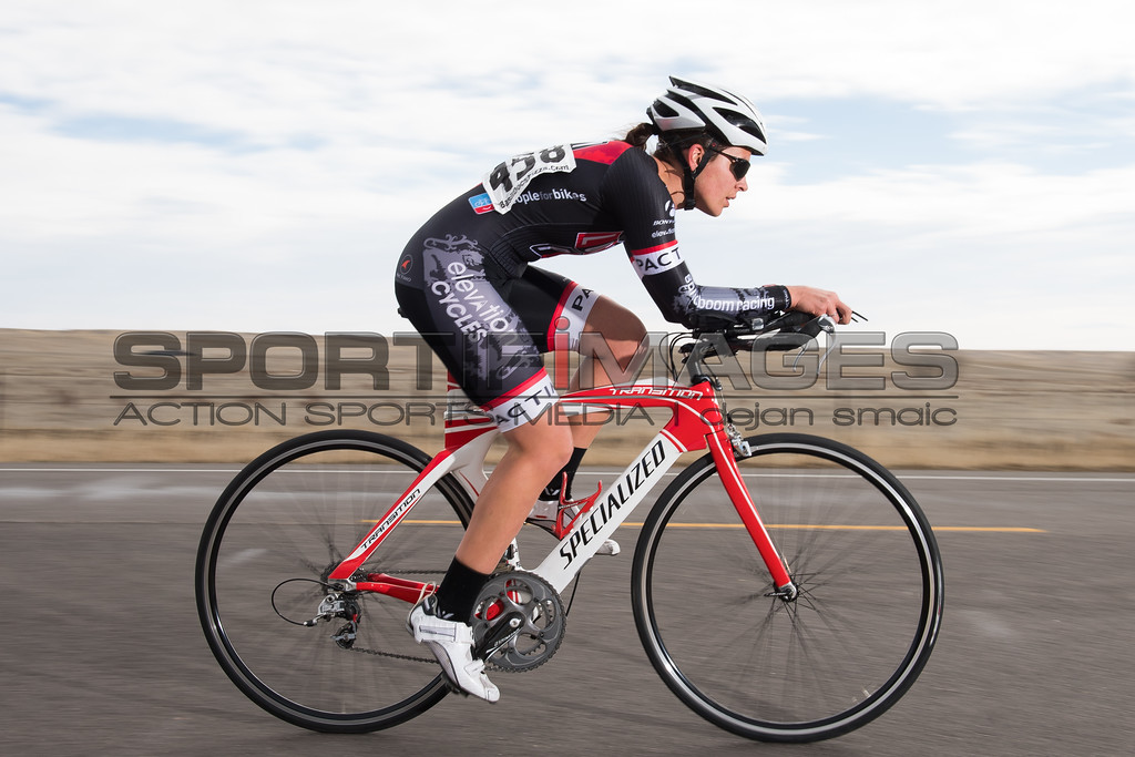 cycling_FROSTBITE_TT-6859