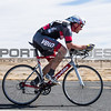 cycling_FROSTBITE_TT-6989