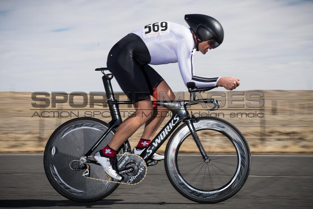 cycling_FROSTBITE_TT-7025
