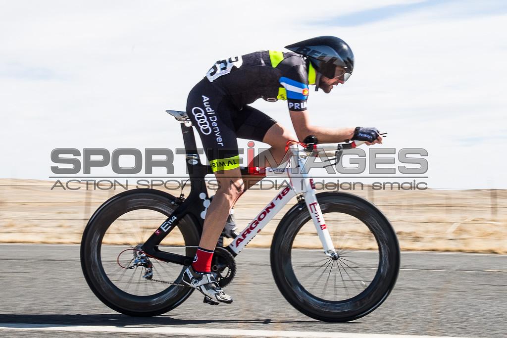 cycling_FROSTBITE_TT-6996