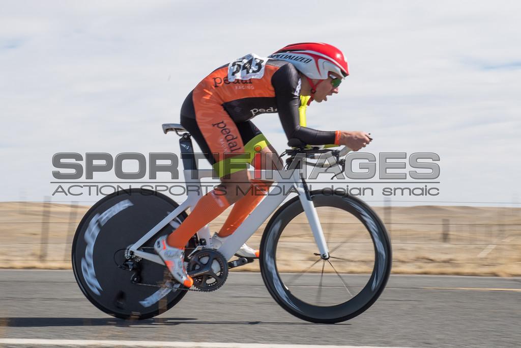 cycling_FROSTBITE_TT-6976