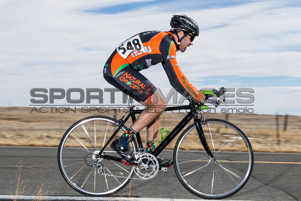 cycling_FROSTBITE_TT-6995