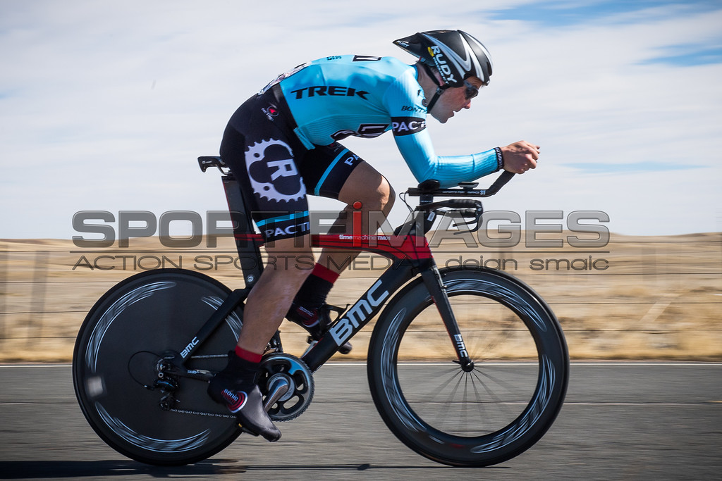 cycling_FROSTBITE_TT-7027
