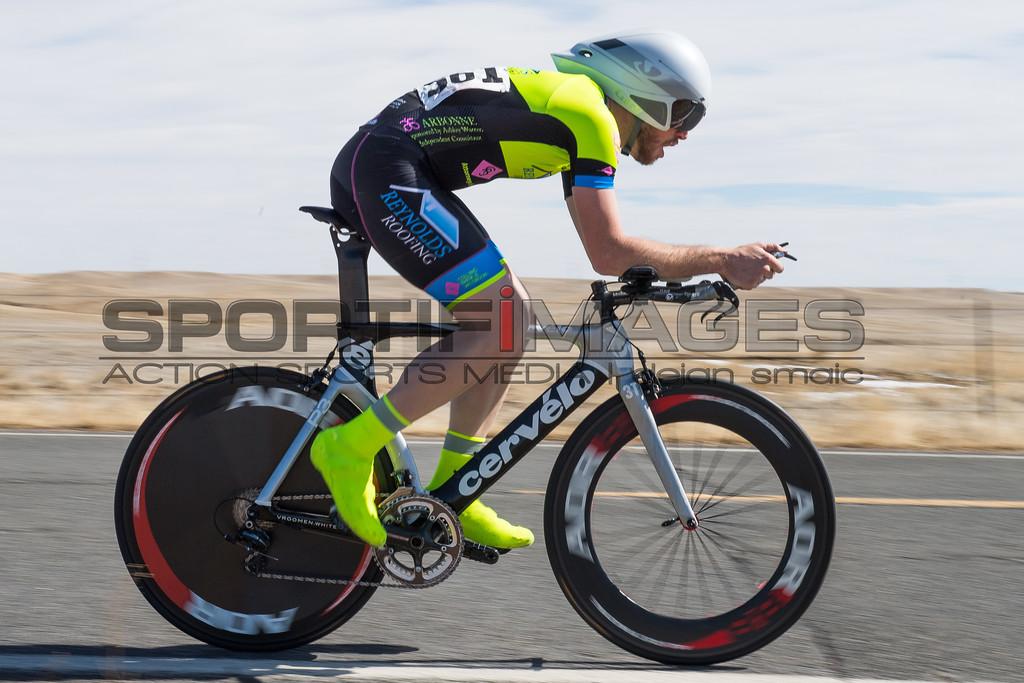 cycling_FROSTBITE_TT-7015